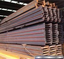 工字钢的使用范围及显著优势