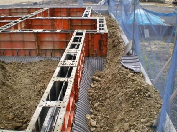 桥梁工程模板、支架和拱架拆除技术要求