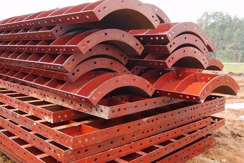 拆卸钢模板的技巧要点都有哪些?